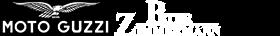 Zweirad Zimmermann